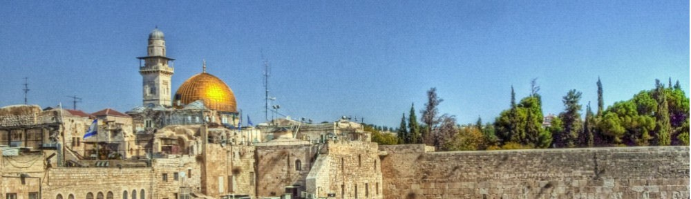 Useful contacts | Access In Israel